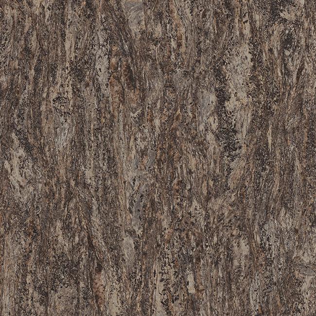 Wilsonart Introduces 6 New Laminate Patterns