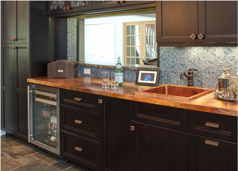 Kitchen Countertop Options 2015 : Categorized Countertop Articles , Countertop Blog , Featured